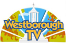 Westborough TV logo